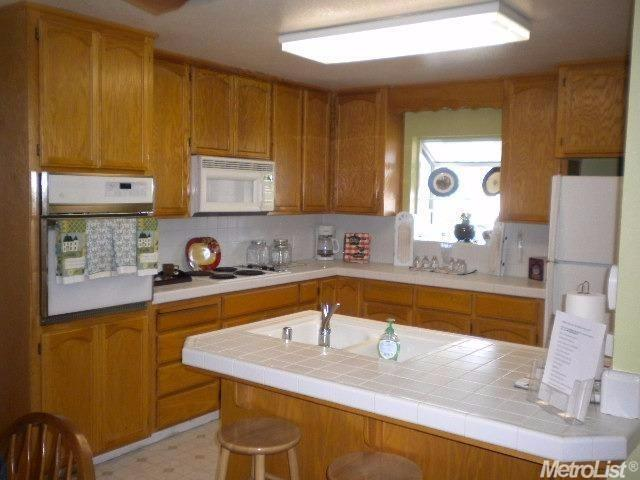 2413 Henry Ave, Ceres, CA - USA (photo 5)