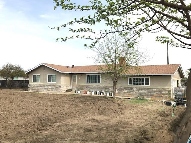 3436 Santa Fe Ave, Hughson, CA - USA (photo 1)