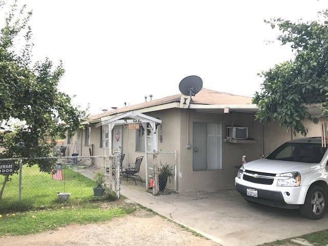 3436 Santa Fe Ave, Hughson, CA - USA (photo 4)