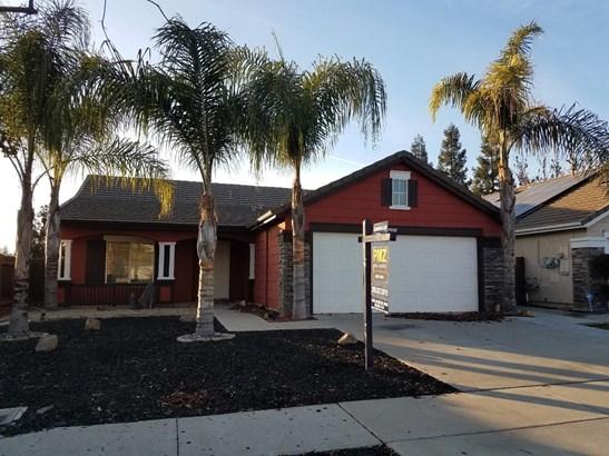 3221 Litt Rd, Modesto, CA - USA (photo 1)