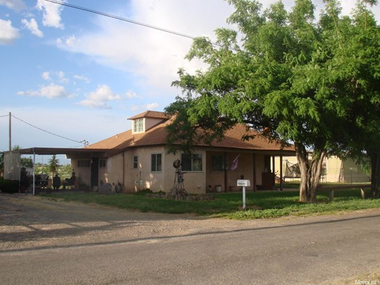 2007 W Glenwood, Turlock, CA - USA (photo 3)