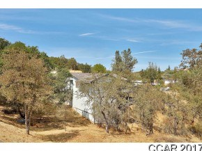 4557 Tomahawk Trail, Copperopolis, CA - USA (photo 2)