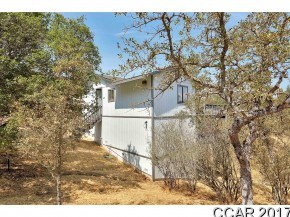 4557 Tomahawk Trail, Copperopolis, CA - USA (photo 3)