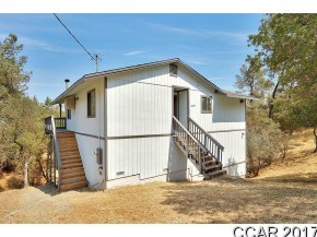 4557 Tomahawk Trail, Copperopolis, CA - USA (photo 4)