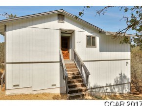 4557 Tomahawk Trail, Copperopolis, CA - USA (photo 5)