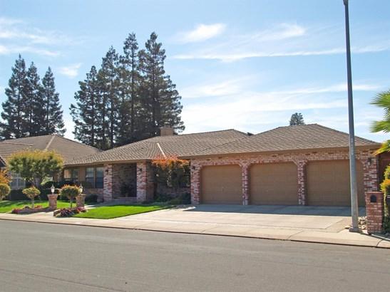 2412 Van Layden Way, Modesto, CA - USA (photo 3)