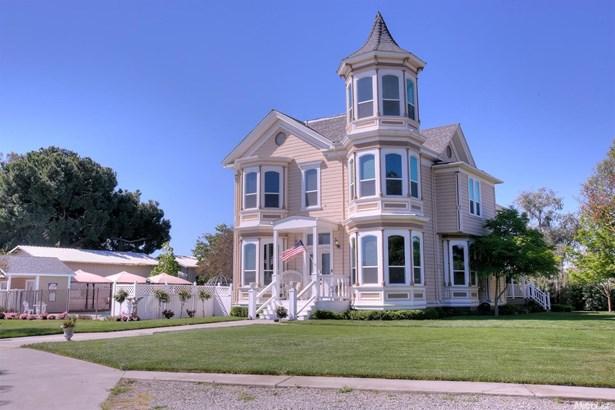 143 Nebraska Ave, Modesto, CA - USA (photo 1)