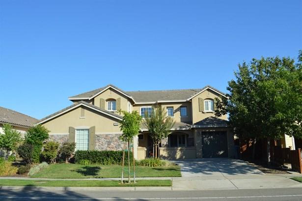 2461 Greger St, Oakdale, CA - USA (photo 1)