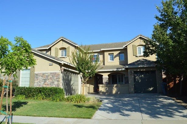 2461 Greger St, Oakdale, CA - USA (photo 2)