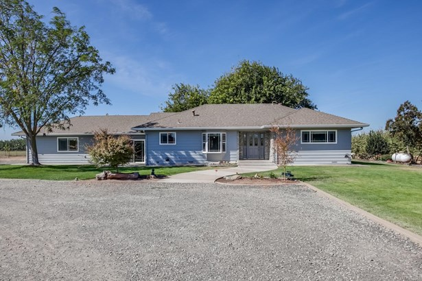 14389 Steinegal Rd, Oakdale, CA - USA (photo 3)
