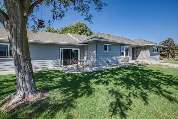 14389 Steinegal Rd, Oakdale, CA - USA (photo 4)