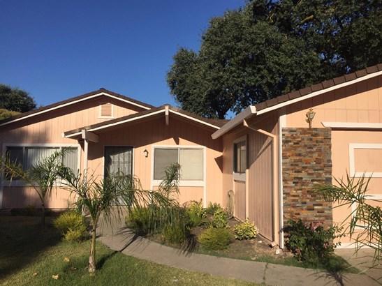 9212 Dunwood Dr, Stockton, CA - USA (photo 1)