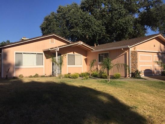 9212 Dunwood Dr, Stockton, CA - USA (photo 2)