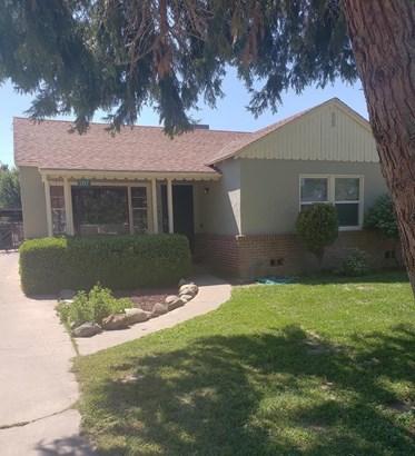 1317 Vernon, Modesto, CA - USA (photo 1)