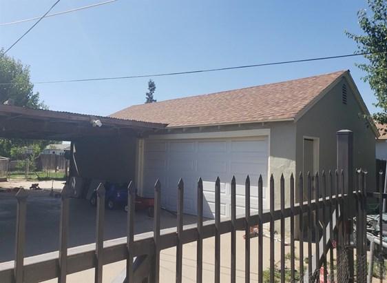 1317 Vernon, Modesto, CA - USA (photo 2)