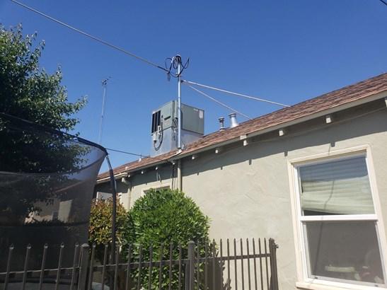 1317 Vernon, Modesto, CA - USA (photo 3)