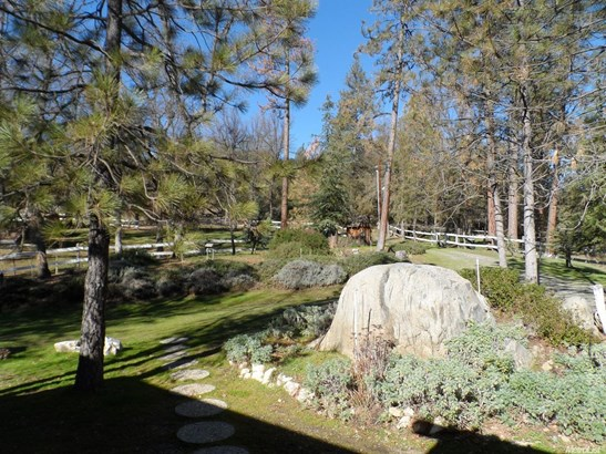 2675 Paso Pass Rd, Mariposa, CA - USA (photo 4)