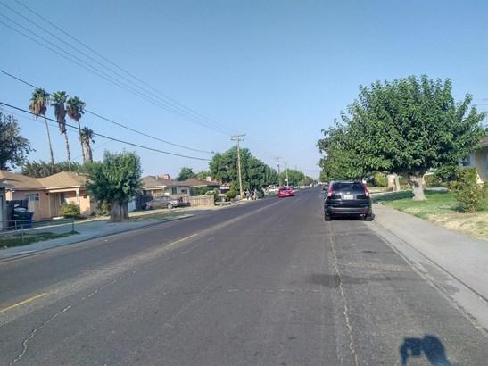2920 Garrison St, Ceres, CA - USA (photo 3)