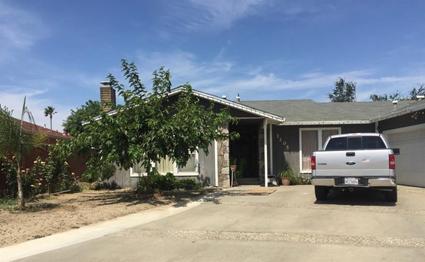 3205 Rose Ave, Ceres, CA - USA (photo 1)