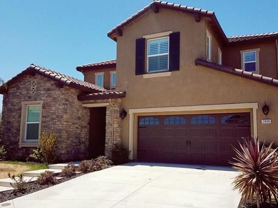 2888 Westport Cir, Oakdale, CA - USA (photo 1)