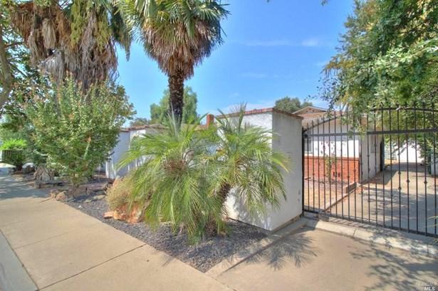 125 Hintze Ave, Modesto, CA - USA (photo 5)