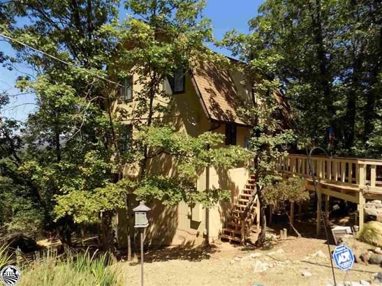 21334 Evergreen, Sonora, CA - USA (photo 1)