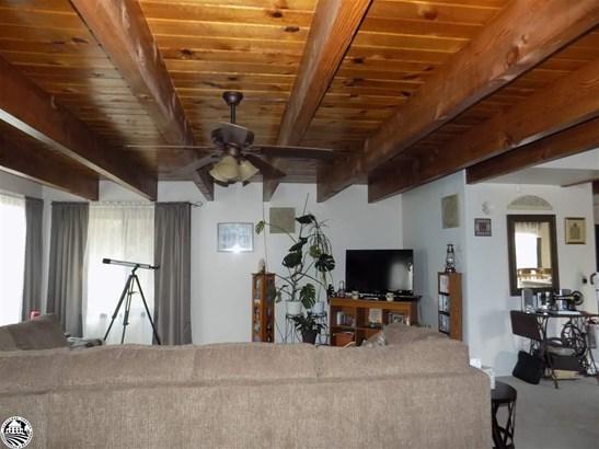 21334 Evergreen, Sonora, CA - USA (photo 4)