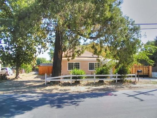 530 Brighton Ave, Modesto, CA - USA (photo 2)