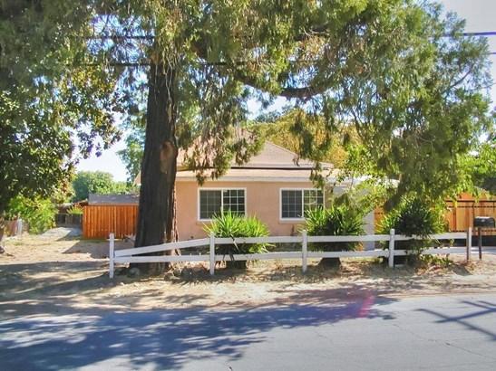 530 Brighton Ave, Modesto, CA - USA (photo 3)