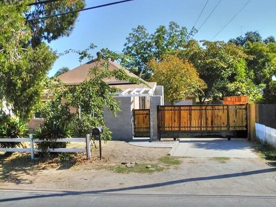 530 Brighton Ave, Modesto, CA - USA (photo 5)