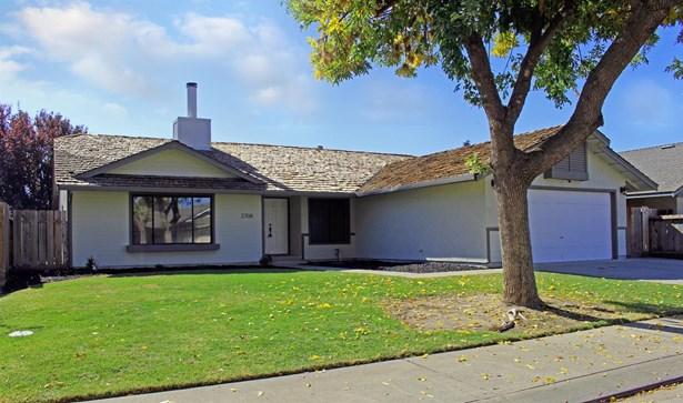 2708 Mill Oak Dr, Modesto, CA - USA (photo 1)