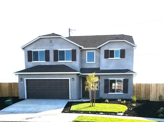 2222 Tidewind Dr, Stockton, CA - USA (photo 1)