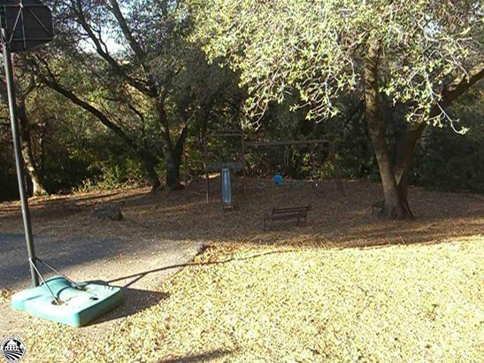 20445 Sunny Ridge, Sonora, CA - USA (photo 4)