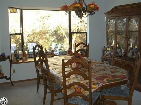 20445 Sunny Ridge, Sonora, CA - USA (photo 5)