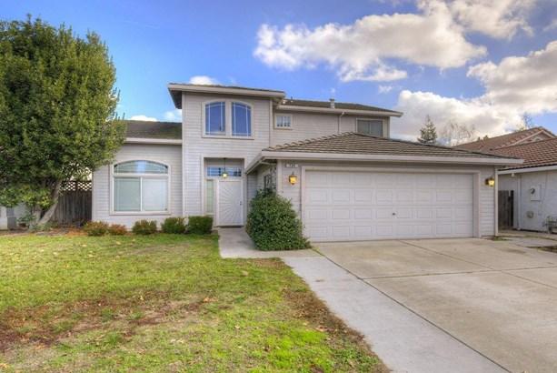 734 Rainer Way, Turlock, CA - USA (photo 1)