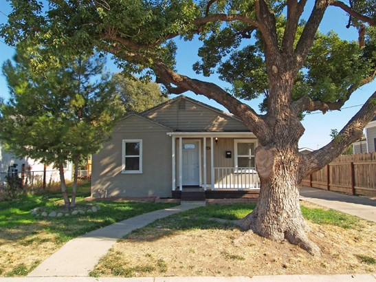 1734 Baker Ave, Escalon, CA - USA (photo 1)