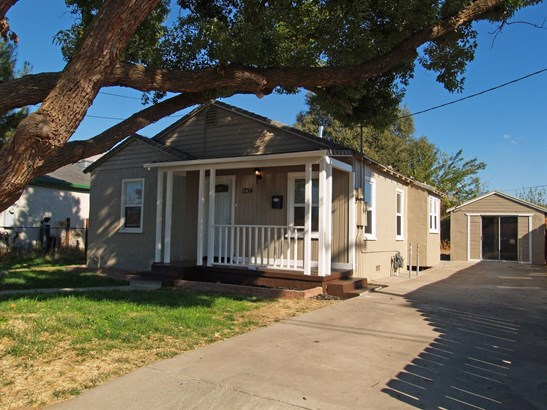 1734 Baker Ave, Escalon, CA - USA (photo 3)