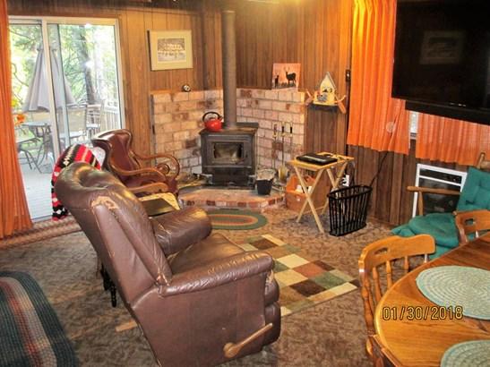 29599 Alpine Dr, Long Barn, CA - USA (photo 2)