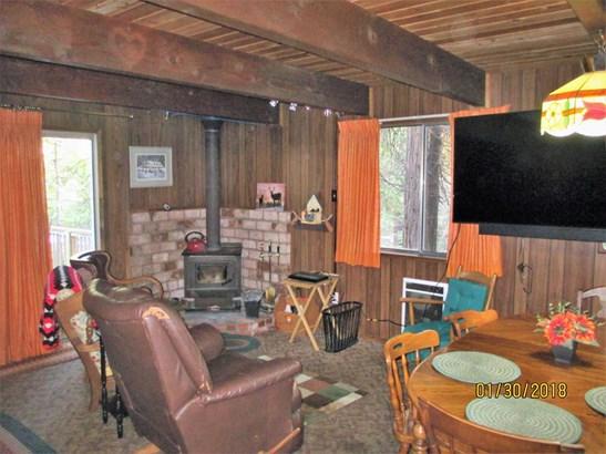 29599 Alpine Dr, Long Barn, CA - USA (photo 3)