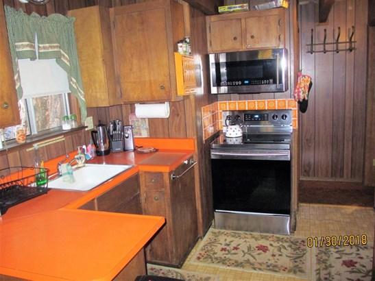 29599 Alpine Dr, Long Barn, CA - USA (photo 4)
