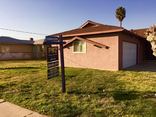 3429 Heather Ln, Ceres, CA - USA (photo 3)