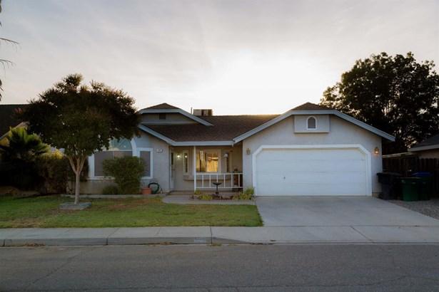 526 Brigadoon Ln, Waterford, CA - USA (photo 2)