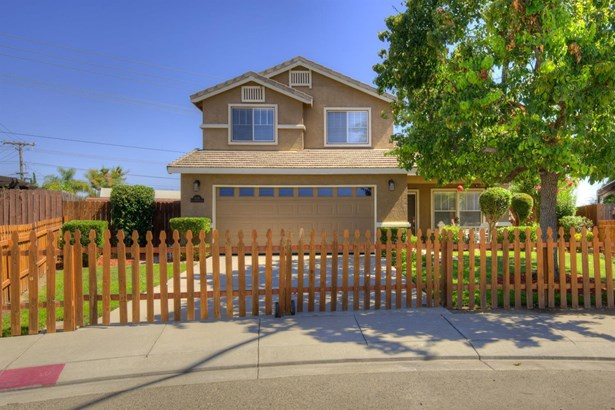 4416 Quiet Wood Ct, Salida, CA - USA (photo 3)