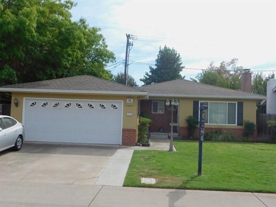 1112 Tamarack Dr, Lodi, CA - USA (photo 1)