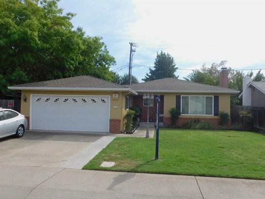1112 Tamarack Dr, Lodi, CA - USA (photo 2)