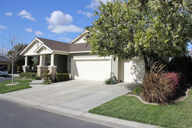 13205 Rivercrest Dr, Waterford, CA - USA (photo 2)