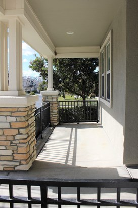 13205 Rivercrest Dr, Waterford, CA - USA (photo 5)