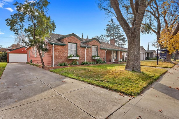 976 W Mariposa Ave, Stockton, CA - USA (photo 3)