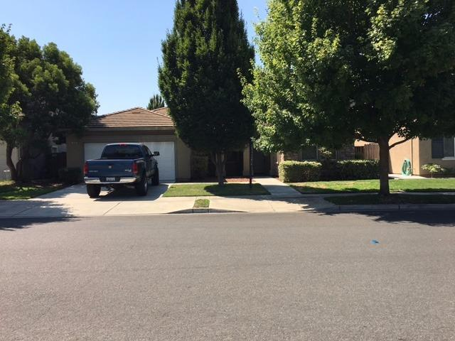 1810 Trail Way, Turlock, CA - USA (photo 1)