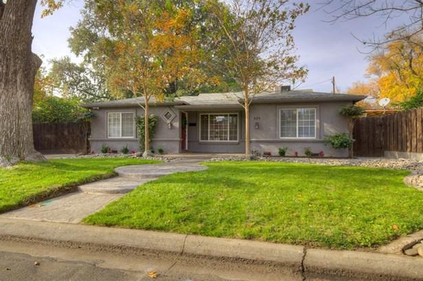 829 Muir Rd, Modesto, CA - USA (photo 2)